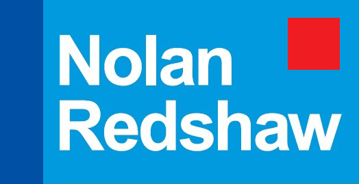 Nolan Redshaw Property Specialists